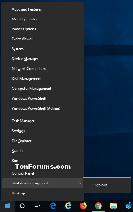 Disable Shut Down, Restart, Sleep, and Hibernate in Windows 10-win-x.jpg