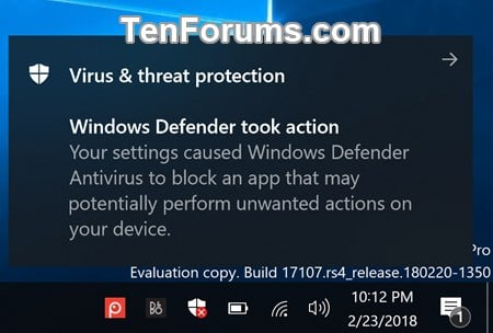 Enable or Disable Windows Defender PUA Protection in Windows 10-windows_defender_pup_protection-1.jpg