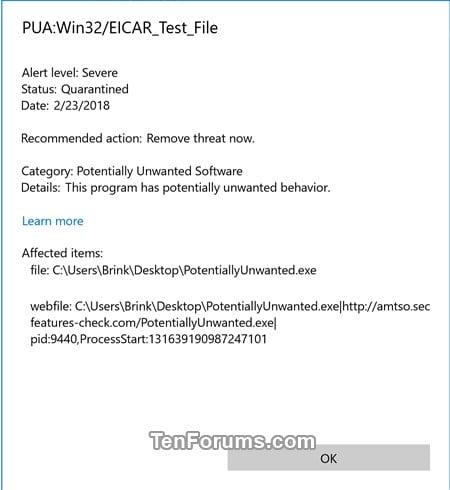 Name:  Windows_Defender_PUP_protection-3.jpg Views: 387 Size:  35.5 KB