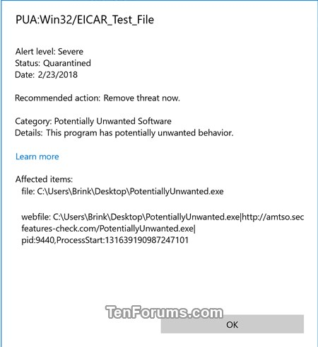 Enable or Disable Microsoft Defender PUA Protection in Windows 10-windows_defender_pup_protection-3.jpg