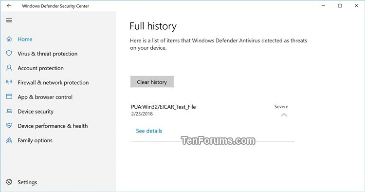 Enable or Disable Windows Defender PUA Protection in Windows 10-windows_defender_pup_protection-2.jpg