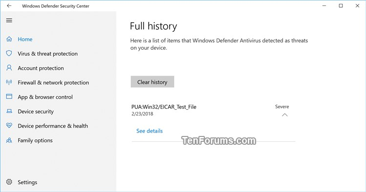 Enable or Disable Microsoft Defender PUA Protection in Windows 10-windows_defender_pup_protection-2.jpg