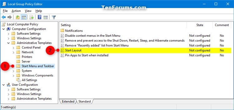 Set Default Start Layout for Users in Windows 10-start_layout_gpedit-1.jpg