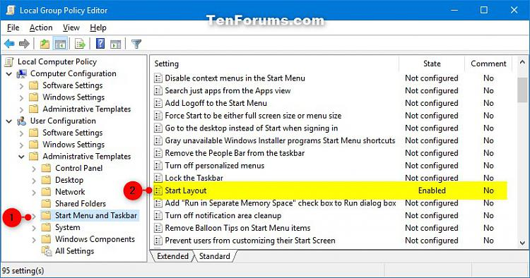 Set Default Start Layout for Users in Windows 10-start_layout_gpedit-2.jpg