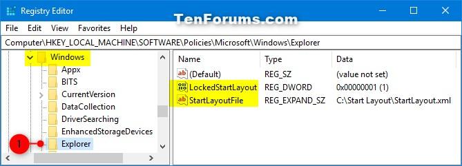 Set Default Start Layout for Users in Windows 10-start_layout_regedit-1.jpg