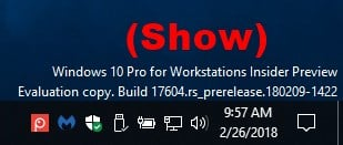 Hide or Show Notification Area Icons on Taskbar in Windows 10-always_show_all_notification_area_icons.jpg