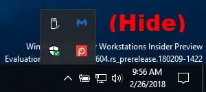 Name:  Hide_notification_area_icons.jpg Views: 45933 Size:  12.2 KB