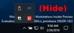 Hide or Show Notification Area Icons on Taskbar in Windows 10-hide_notification_area_icons.jpg