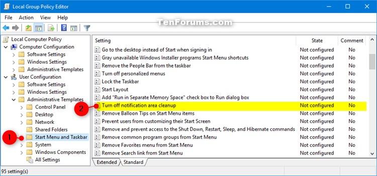 Name:  notification_area_icons_gpedit-1.jpg Views: 46013 Size:  83.1 KB