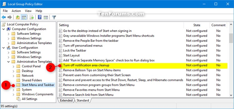 Hide or Show Notification Area Icons on Taskbar in Windows 10-notification_area_icons_gpedit-1.jpg