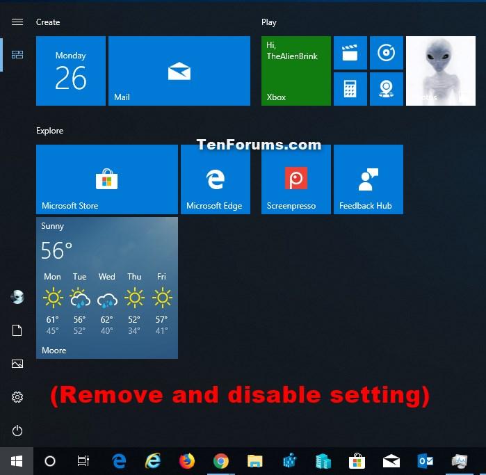 Name:  Remove_and_disable_setting.jpg Views: 741 Size:  66.6 KB