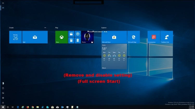 Name:  Remove_and_disable_setting_full_screen_Start.jpg