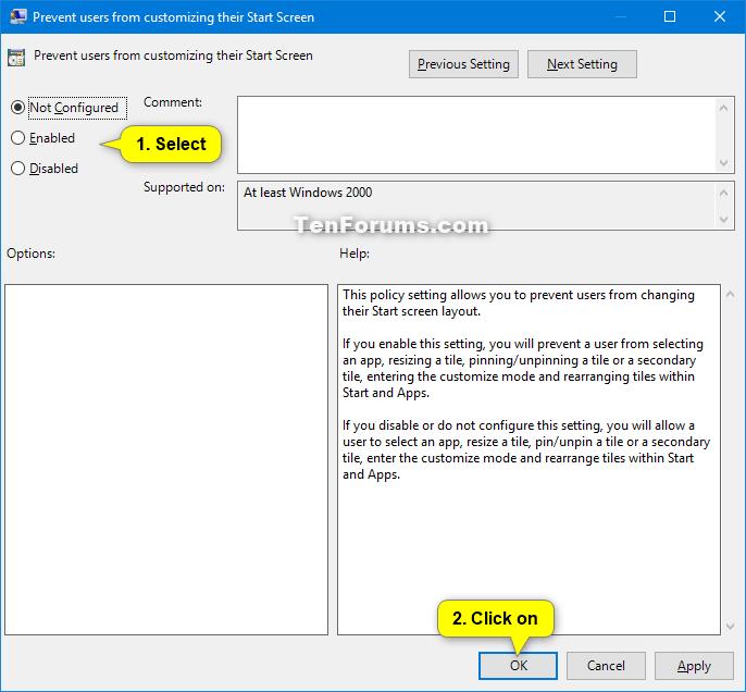 Name:  Changing_Start_layout_gpedit-2.png Views: 1692 Size:  36.6 KB
