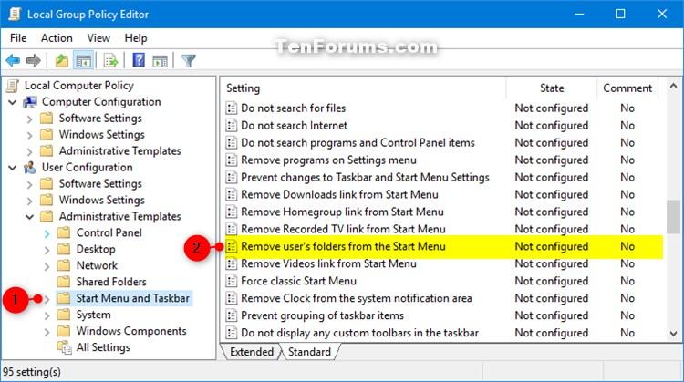 Add or Remove User Program Groups from Start Menu in Windows-start_menu_user_program_groups_gpedit-1.jpg