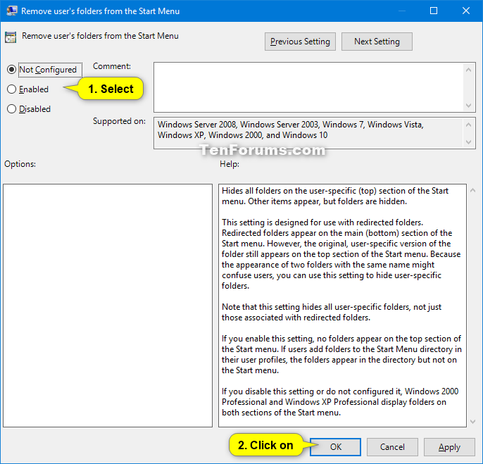 Add or Remove User Program Groups from Start Menu in Windows-start_menu_user_program_groups_gpedit-2.png