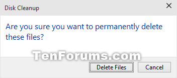 Name:  Disk_Cleanup_thumbnail_cache-2.png Views: 136820 Size:  8.9 KB