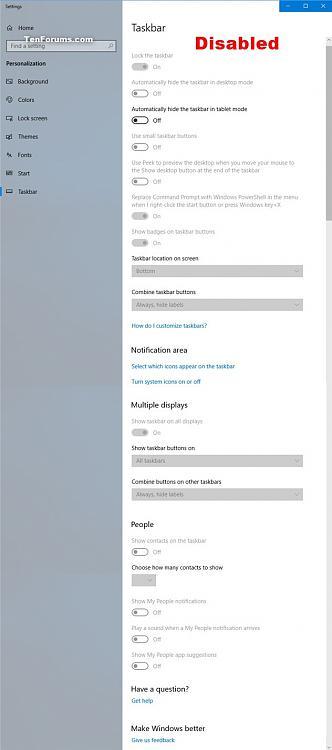 Click image for larger version.  Name:taskbar_Settings_disabled-1.jpg Views:64 Size:109.7 KB ID:178968