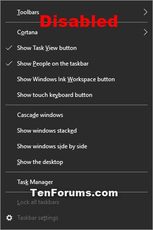 Name:  taskbar_Settings_disabled-2.png Views: 1691 Size:  13.8 KB