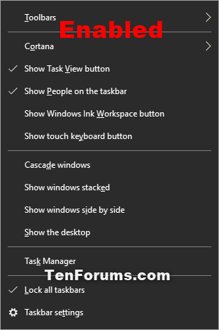 Name:  taskbar_Settings_enabled-2.png Views: 876 Size:  13.7 KB