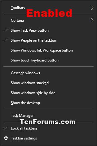 Name:  taskbar_Settings_enabled-2.png Views: 1695 Size:  13.7 KB