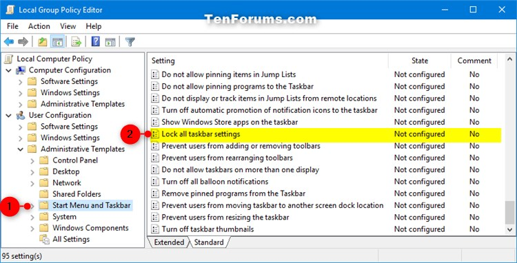 Name:  taskbar_Settings_gpedit-1.jpg Views: 882 Size:  96.7 KB