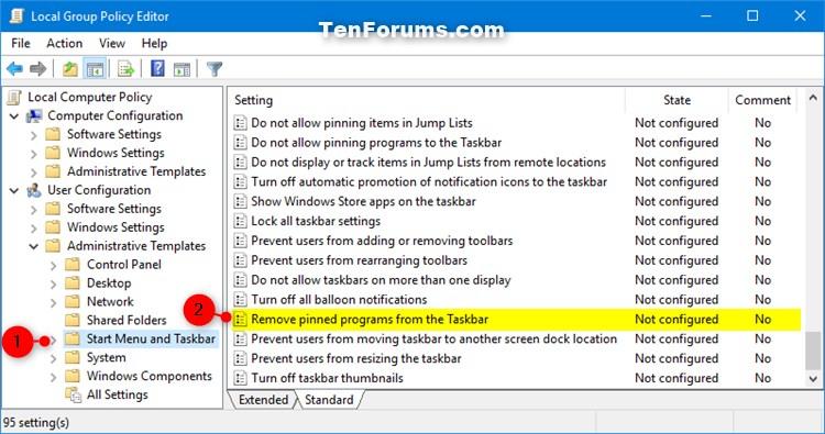 Name:  Pinned_apps_on_taskbar_gpedit-1.jpg Views: 1062 Size:  101.9 KB