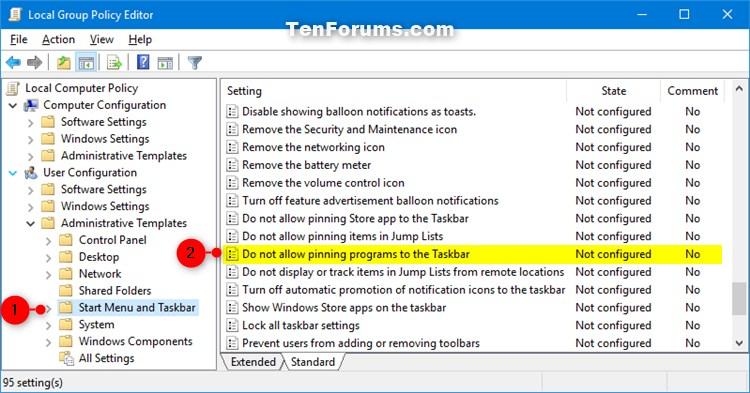 Name:  Pin_to_taskbar_gpedit-1.jpg Views: 231 Size:  99.3 KB