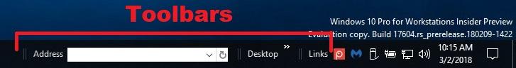 Name:  toolbars_on_taskbar.jpg Views: 163 Size:  27.3 KB
