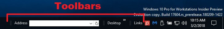 Name:  toolbars_on_taskbar.jpg Views: 385 Size:  27.3 KB