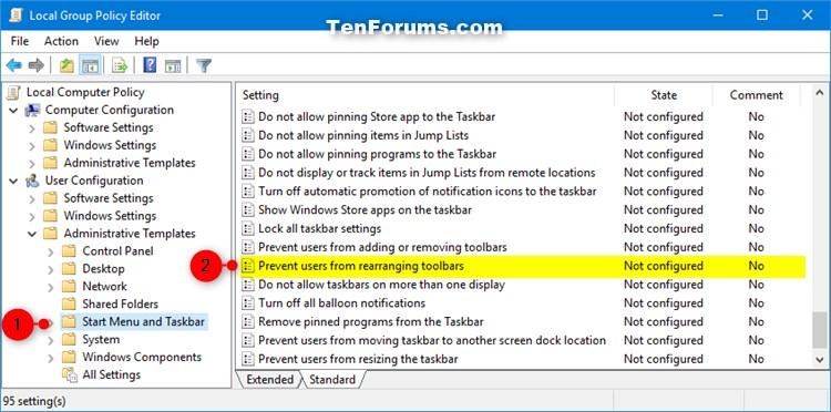 Name:  rearranging_toolbars_on_taskbar_gpedit-1.jpg Views: 170 Size:  90.8 KB