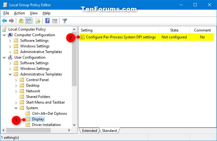 Turn On or Off Fix Scaling for Apps that are Blurry in Windows 10-per-process_system_dpi_gpedit-1.jpg