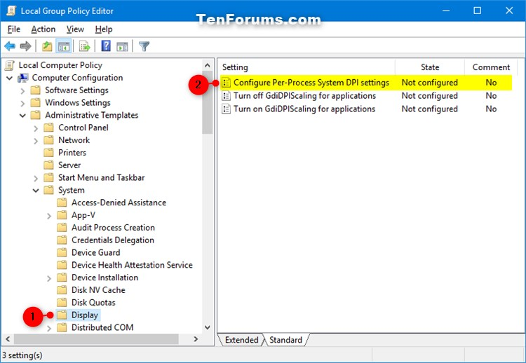 Turn On or Off Fix Scaling for Apps that are Blurry in Windows 10-per-process_system_dpi_gpedit-2.jpg