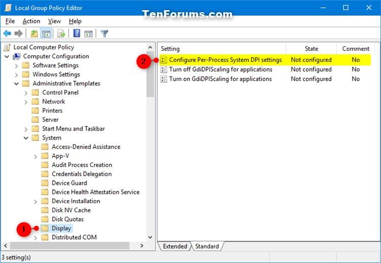 Name:  Per-Process_system_DPI_gpedit-2.jpg Views: 632 Size:  72.8 KB