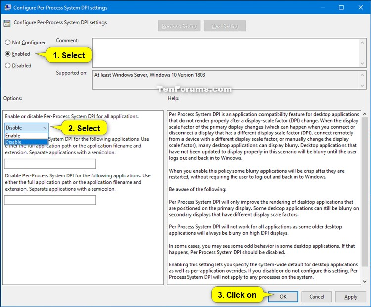 Turn On or Off Fix Scaling for Apps that are Blurry in Windows 10-per-process_system_dpi_gpedit-3.jpg