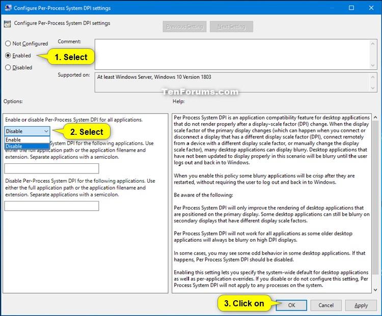 Name:  Per-Process_system_DPI_gpedit-3.jpg Views: 19499 Size:  130.3 KB