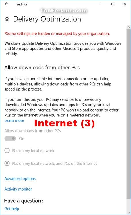 Name:  Delivery_Optimization_download_mode_Internet3.jpg Views: 442 Size:  73.5 KB