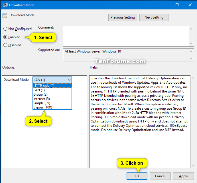 Name:  Delivery_Optimization_download_mode-gpedit-2.png Views: 444 Size:  51.6 KB