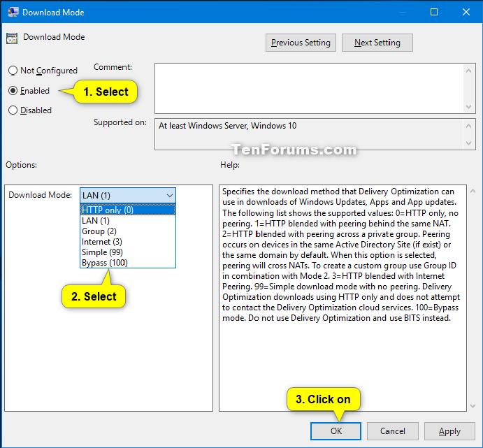 Name:  Delivery_Optimization_download_mode-gpedit-2.png Views: 623 Size:  51.6 KB