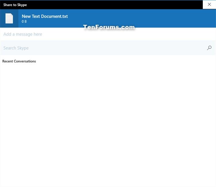 Name:  Share_on_Skype.jpg Views: 5322 Size:  23.2 KB