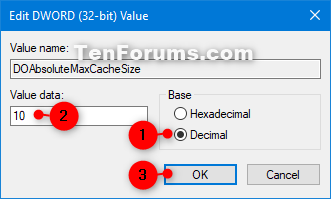 Name:  Delivery_Optimization_Absolute_Max_Cache_Size_regedit-2.png Views: 912 Size:  16.5 KB