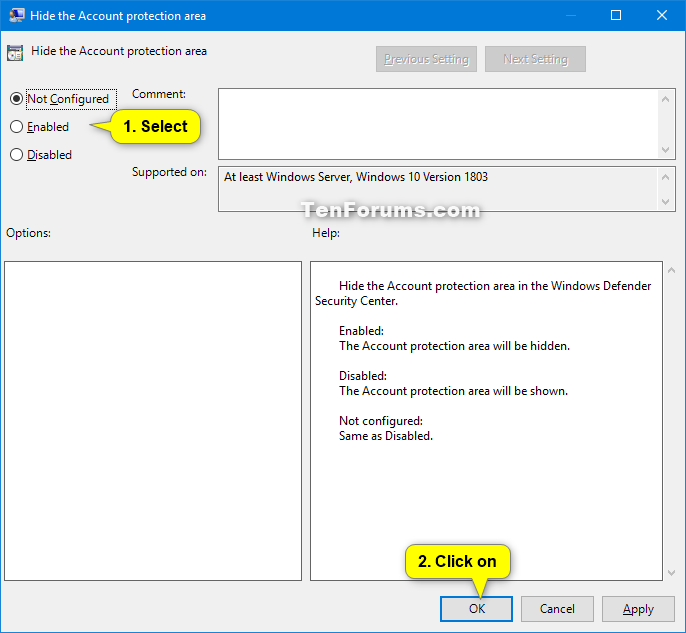 Hide Account Protection in Windows Security in Windows 10-account_protection_gpedit-2.png