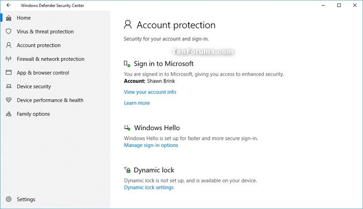 Name:  Account_protection-2.jpg Views: 2013 Size:  43.1 KB