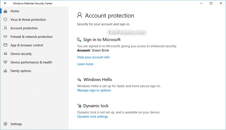 Hide Account Protection in Windows Security in Windows 10-account_protection-2.jpg