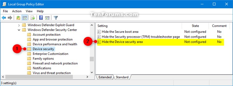 Hide Device Security in Windows Security in Windows 10-device_security_gpedit-1.jpg