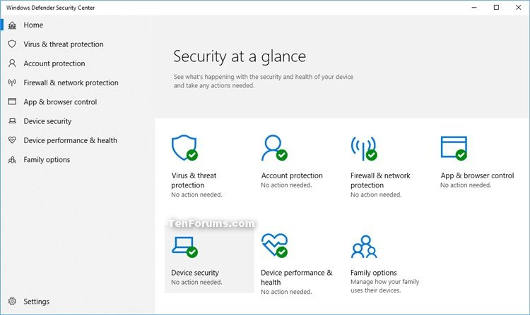 Hide Device Security in Windows Security in Windows 10-device_security-1.jpg