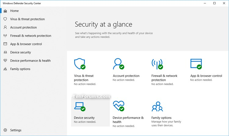 Name:  Device_security-1.jpg Views: 1239 Size:  46.0 KB