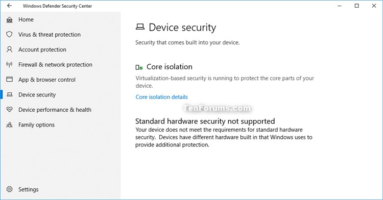 Hide Device Security in Windows Security in Windows 10-device_security-2.jpg