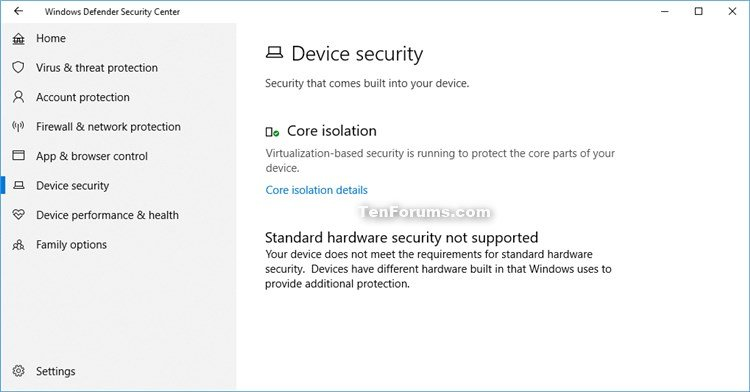 Name:  Device_security-2.jpg Views: 1289 Size:  43.0 KB