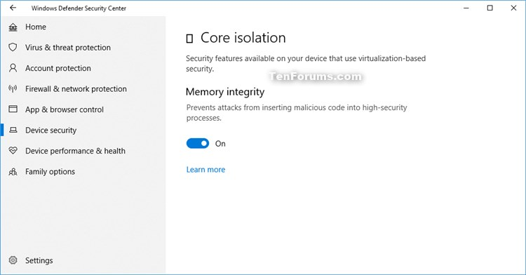 Hide Device Security in Windows Security in Windows 10-device_security-3.jpg