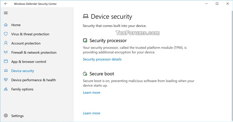 Hide Device Security in Windows Security in Windows 10-device_security-4.jpg